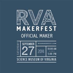 RVAMakerFest_SocialMediaBadge