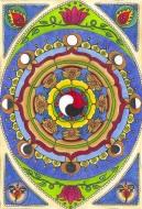 Buddhist_Mandala_by_Cha0sCat