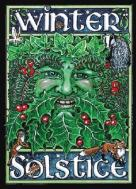 321_Greenman_Winter_Solstice